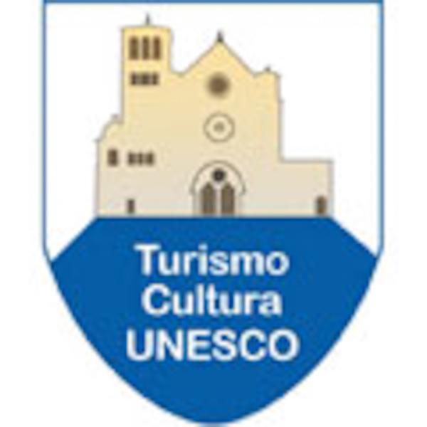 Premio Turismo Cultura Unesco 2011