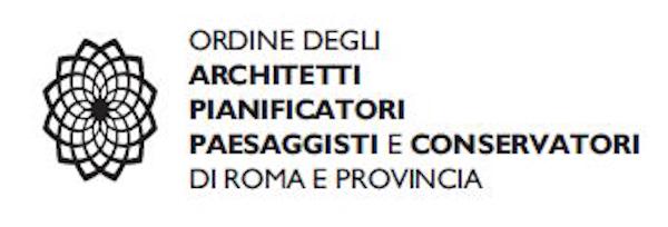 Ordine degli Architetti, Pianificatori, Paesaggisti e Conservatori di Roma e provincia