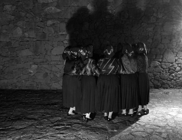 Galtellì, foto di Ginevra Sanfelice