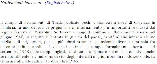 http://www.parchiletterari.com/files/allegati/Ferramonti_1943_2013_ok.pdf